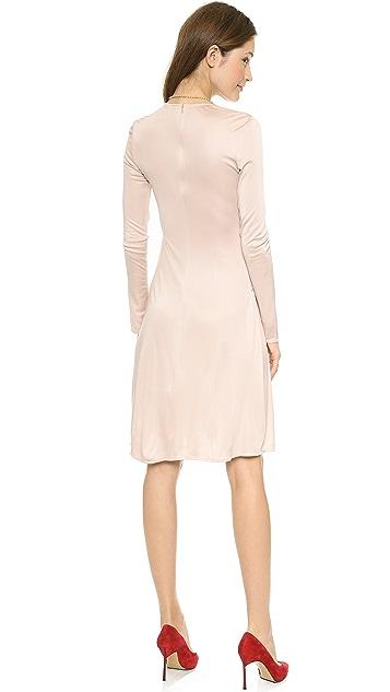 ISSA Frances Dress