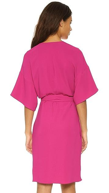 ISSA Geri Dress