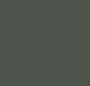 Rosin Green