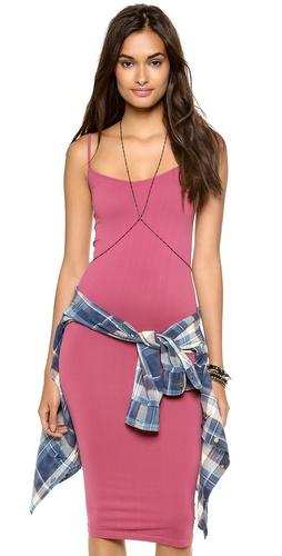 Stripes Fashionhippieloves