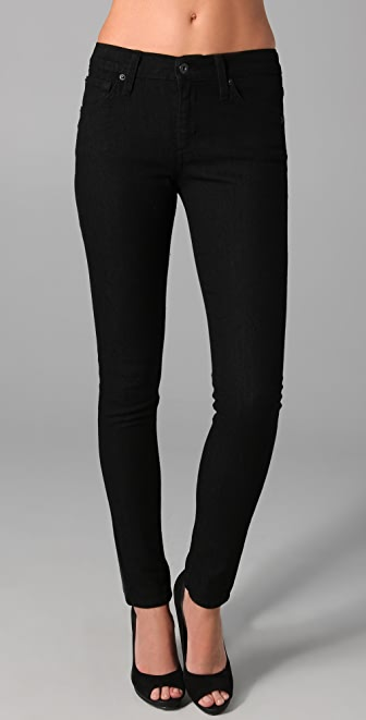 James Jeans Twiggy Legging Jeans