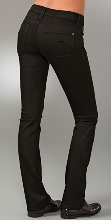 James Jeans Jimmy Boot Cut Jeans