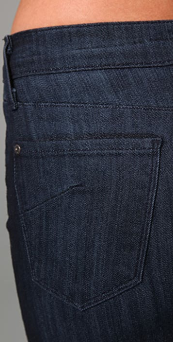 James Jeans Peggy Pencil Skirt