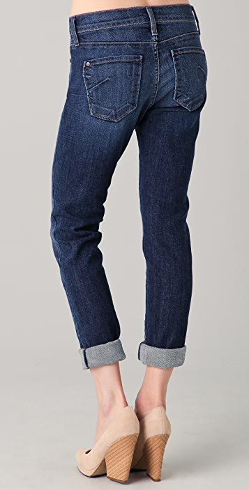James Jeans Neo Beau Boyfriend Jeans