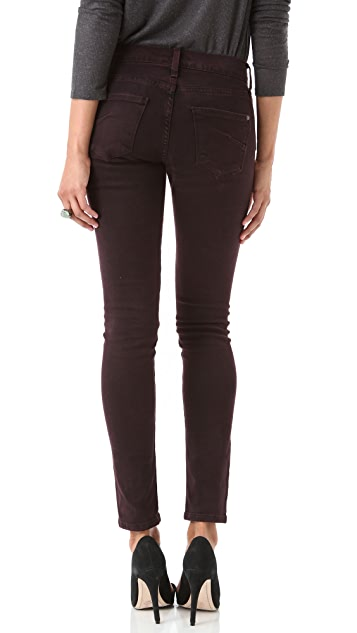 James Jeans 5 Pocket Legging Jeans