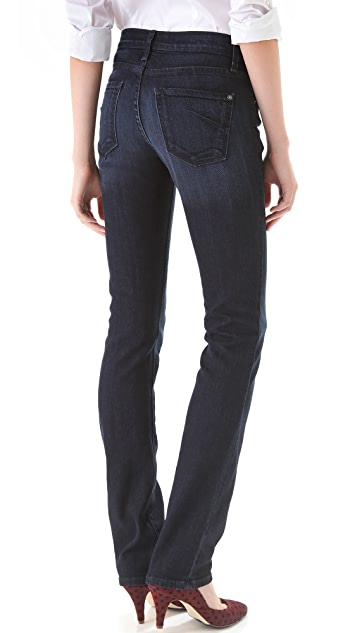 James Jeans Hunter Straight Leg Jeans