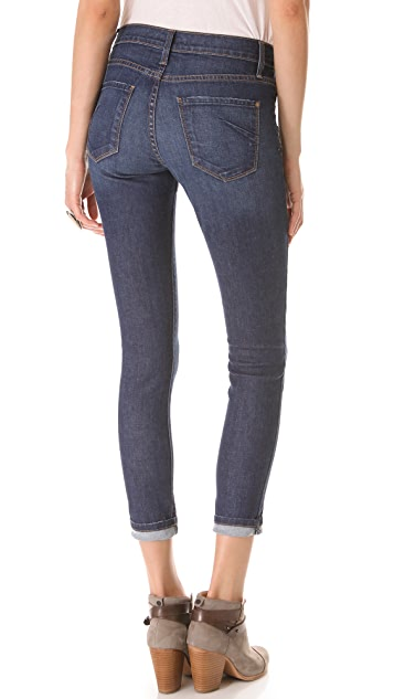 James Jeans Twiggy 5 Pocket Legging Jeans