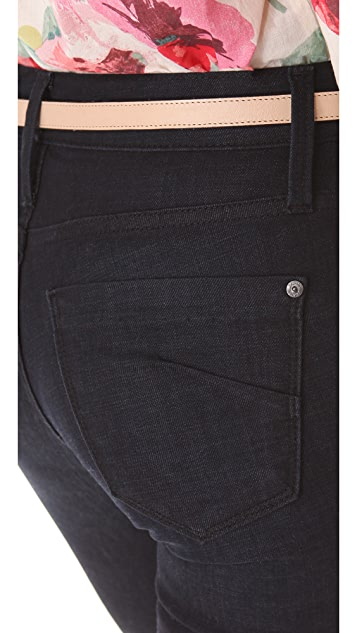 James Jeans Hector High Class Jeans