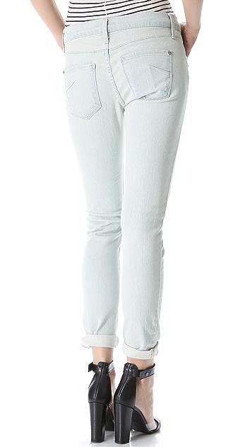 James Jeans Neo Beau Skinny Jeans
