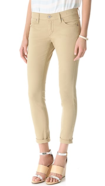 James Jeans Neo Beau Pants