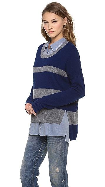 Jamison Weston Sweater