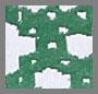 Green Sequin