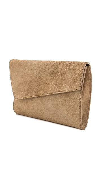 J.W. Anderson Haircalf Grab Bag