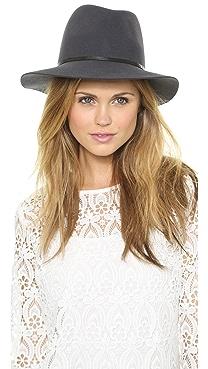 Janessa Leone Michelle Hat