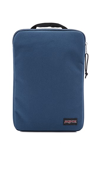 "JanSport 2.0 13"" Laptop Sleeve"