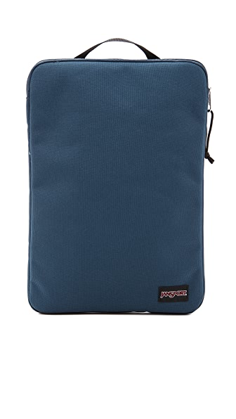 "JanSport 2.0 15"" Laptop Sleeve"