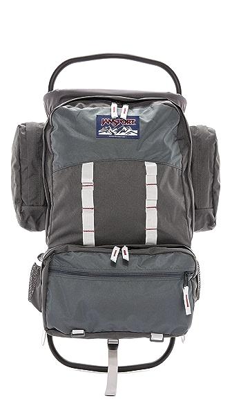 JanSport Scout Backpack | EAST DANE