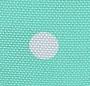 Aqua Dash Dots