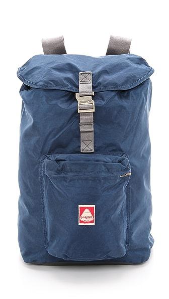JanSport Heritage Off Trail Backpack