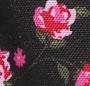 Lipstick Pink Tea Rose Ditzy