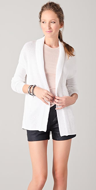 Jarbo Cardigan Sweater