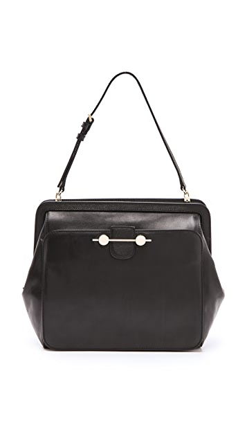 Jason Wu Daphne Shoulder Bag