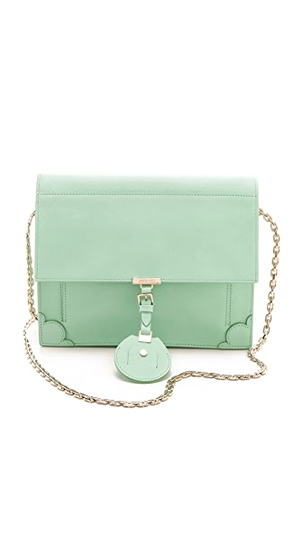 Jason Wu Jourdan Cross Body Bag