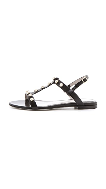 Jason Wu Isabella Sandals