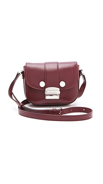 Jason Wu Daphnie Mini Cross Body Bag