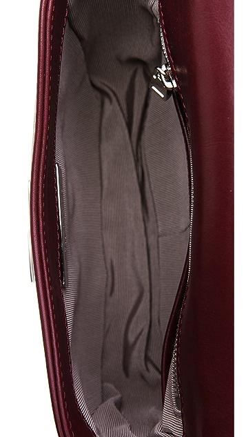 Jason Wu Daphnie Mini Cross Body Bag