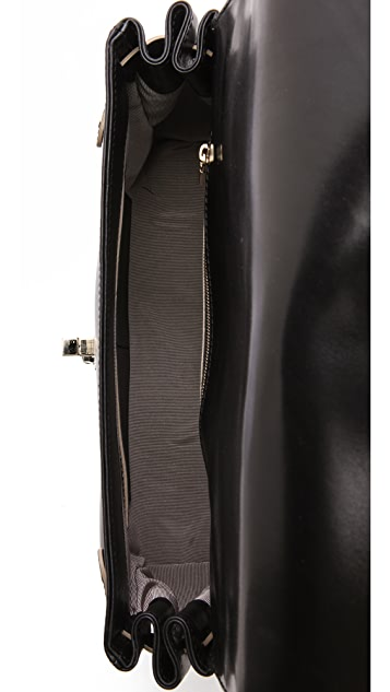 Jason Wu Jourdan Shoulder Handbag