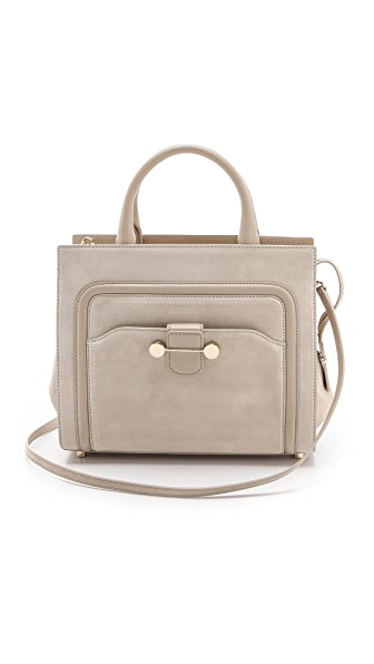 Jason Wu Daphne Cross Body Tote