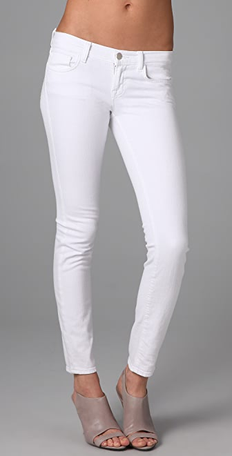 J Brand 910 Ankle Skinny Jeans | 15% off first app purchase with ...