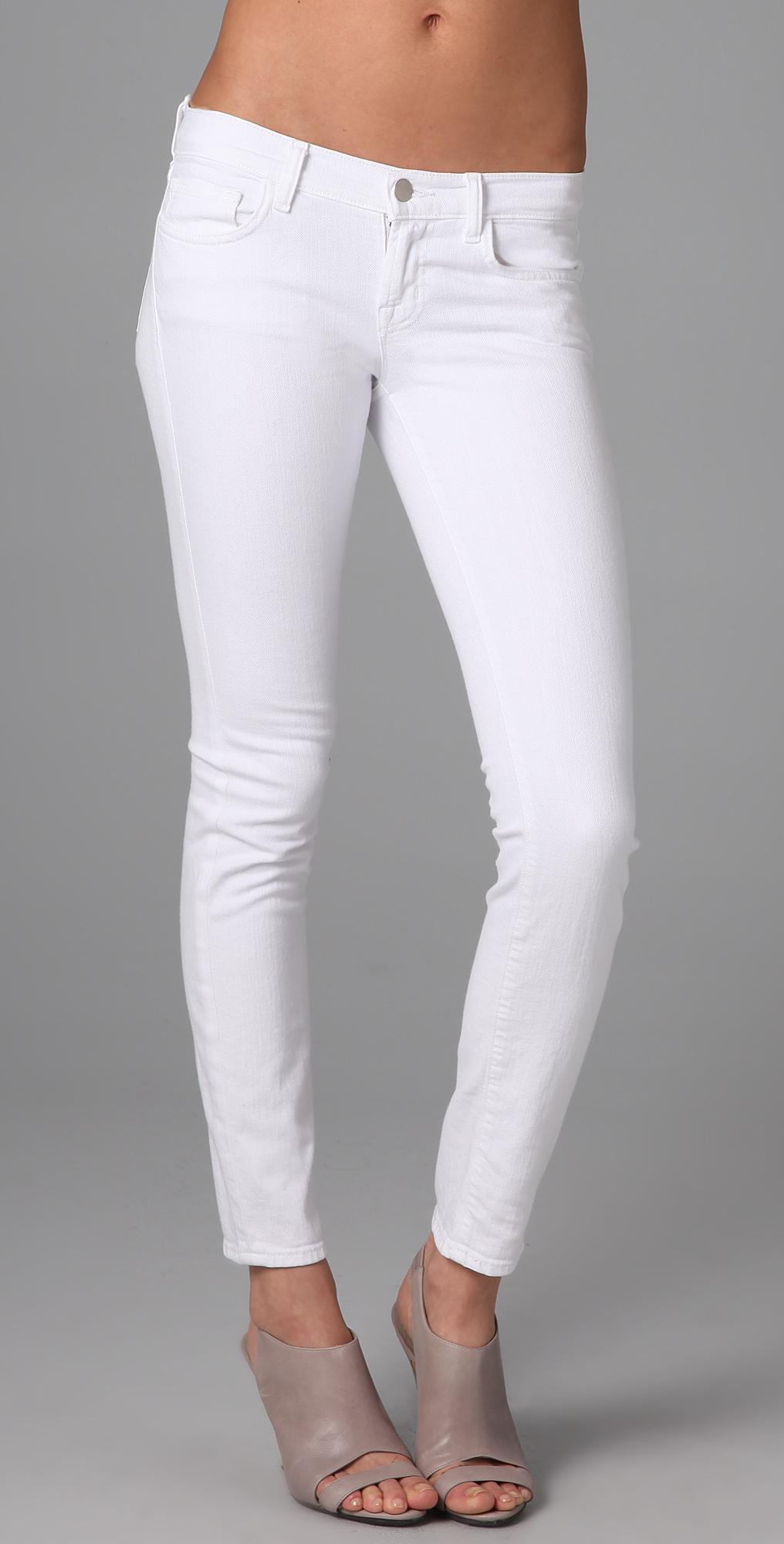J Brand 910 Ankle Skinny Jeans | SHOPBOP Extra 25% Off Sale Styles ...