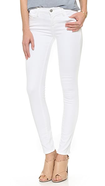 J Brand 811 Mid Rise Skinny Jeans | 15% off first app purchase ...