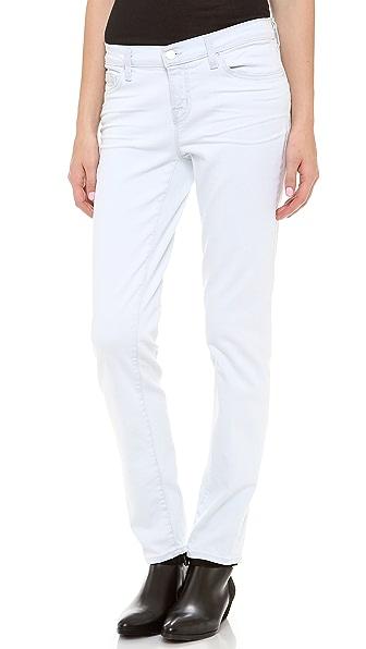 J Brand 9037 Midori Jeans