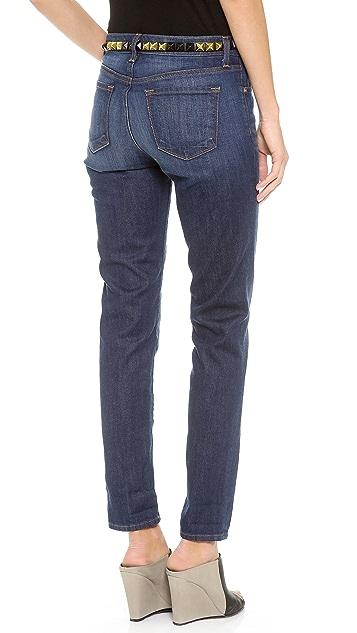 J Brand 9044 Jake Jeans