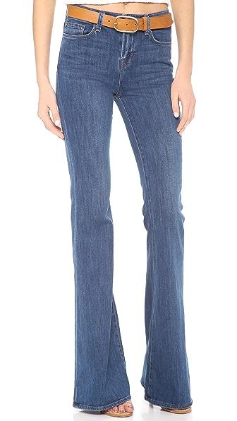 J Brand Valentina Jeans