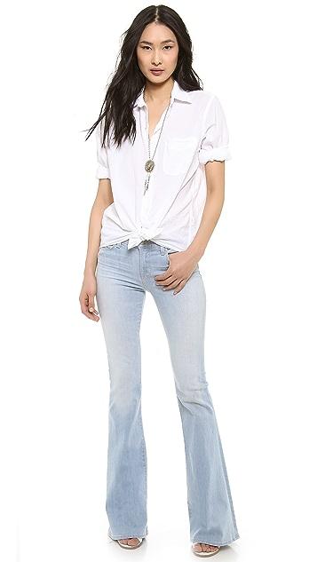 J Brand 1197 Martini Jeans