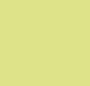 Lime Sherbert