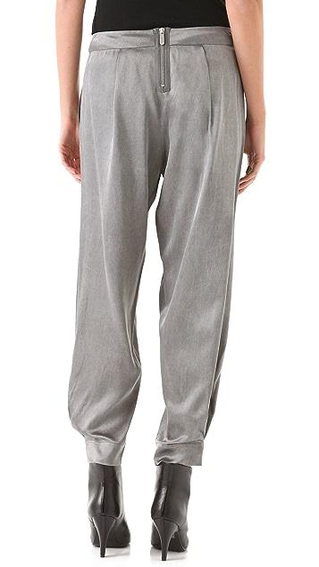 J Brand Ready-to-Wear Chloe Pants