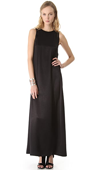 J Brand Ready-to-Wear Gloria Dress