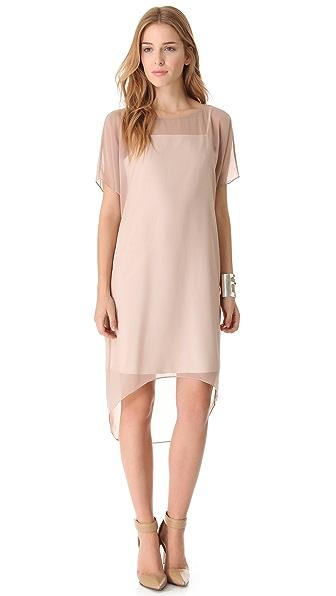 J Brand Ready-to-Wear Marisa Dress