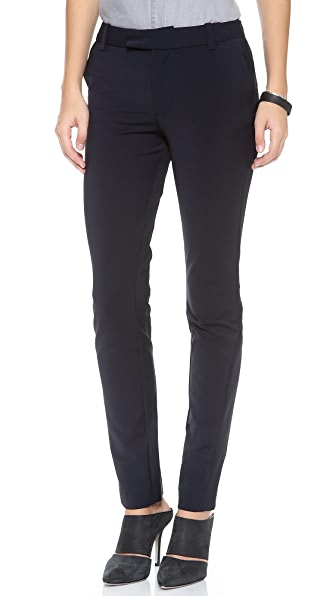 J Brand Ready-to-Wear Chapone Pants
