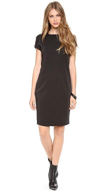 J Brand Ready-to-Wear Charriere Dress