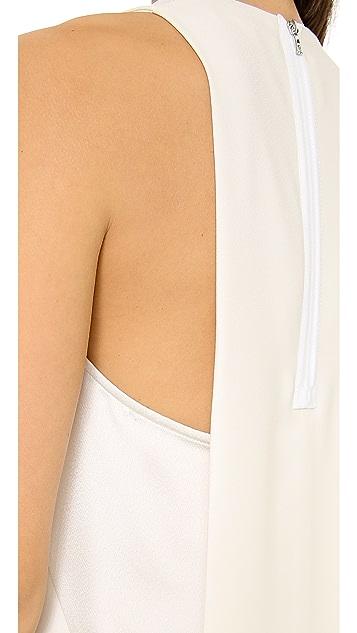 J Brand Ready-to-Wear Lonsdorf Dress