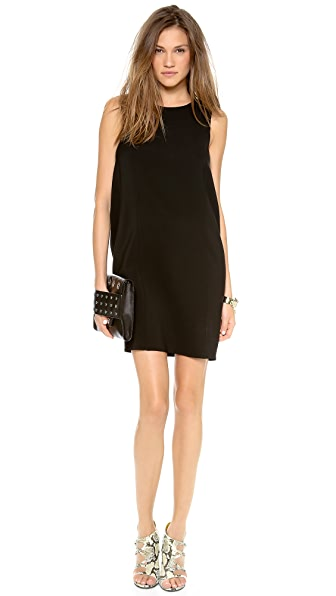 J Brand Ready-to-Wear Lindberg Dress
