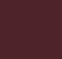 Burgundy/Brown Gradient