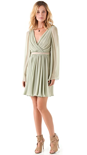 Joy Cioci Chiara Dress