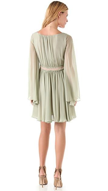 Joy Cioci Chiara Dress